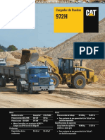 catalogo-cargador-frontal-972h-caterpillar.pdf