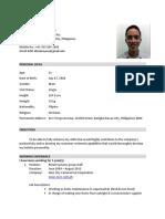 Ernesto Contayoso Jr CV.pdf