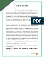 INHALADORES  GRUPO 6 (1)