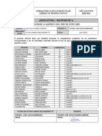 OCTAVO B - INFORME ACADÉMICO JUNIO 2020.docx