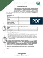 ANEXO AGRICULTURA (1)