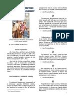 Novena Ntra Sra del Carmen.pdf