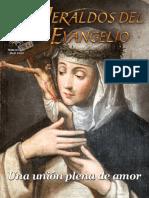 Revista_Heraldos_abril_2020.pdf