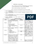 Tessuti-e-apparato-digerente (1)