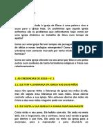 APOCALIPSE 2.1-7 ESTUDO IPW