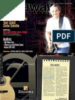 cutaway-num3.pdf