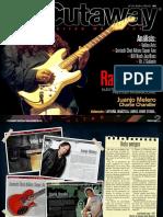 cutaway-num4.pdf