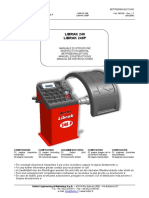 pdffile (69)