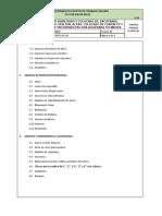 7 Formato PETS SMEB