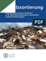 Folder_Altholzsortierung_18