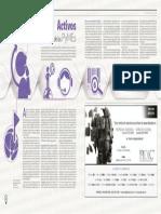 GPous - 2013-Abril - Activos Intangibles PYMES (Suplemento Día Mundial PI)
