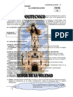 2° Comunicación.docx
