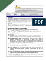 SIG_SST_ESG_0003-02-SIG_SST_ESG_0003-ESTANDARDO (1).docx
