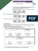 3° Comunicacion.docx