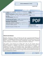 Anexo PE04 GUÍA DE APRENDIZAJE- TCYF-05 (1)
