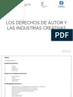Presentación Guillermo Pous