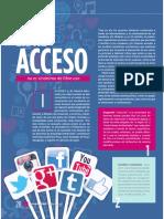 GPous - Redes sociales, sitios web y propiedad intelectual 2 (REFORMA)