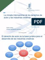 Presentación Paolo Lanteri.pdf