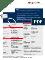 datenblatt-optris-ct-lt.pdf