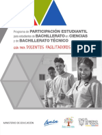 NUEVA GUÍA DOCENTE FACILITADOR PPE.pdf