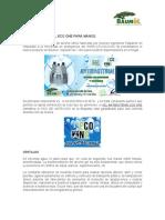 GEL ANTIBACTERIAL ECO ONE PARA MANOS.pdf