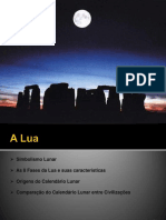 luafasesecalendriolunar-140122175608-phpapp01.pdf