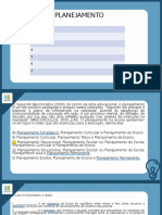 Planejamento e PPP 20.08