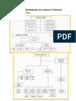 Análisis de diagnóstico de Liderman.docx