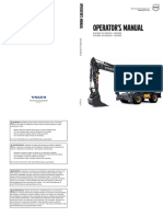 VOLVO EW160E_EN.pdf