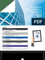 Update Materi Going concern Final versions.pdf