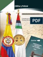 Revista Judicial - Tribunal Superior Militar y Policial.pdf