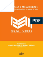 2016_Redes e tramas acerca da relação entre educacao museus_Arte Museus e Acessibilidade