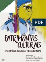 2017_Sobre pratica arqueologica_Patrimonios culturais entre memorias processos e express