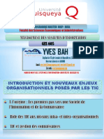 SYSTEME D'INFORMATIONS.pdf