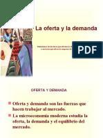 DIAPOSITIVASOFERTA Y DEMANDA (1)
