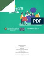 Recomendaciones para Crear Modelo de Juego.pdf