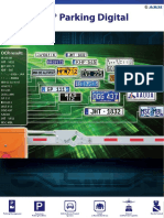CARMEN_Parking_Digital_Reference_Manual.pdf