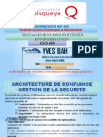 management des systemes d'information 2.pptx