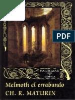 Maturin-Charles-Robert-Melmoth-El-Errabundo.pdf