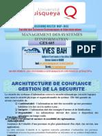 management des systemes d'information 2.pptx