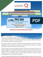 Syllabus_MGP_MCA_2020.pdf