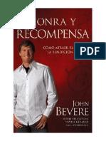 @ John Bevere Honra y Recompensa.pdf