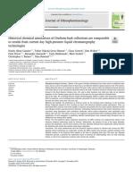 Canales et al 2020.pdf