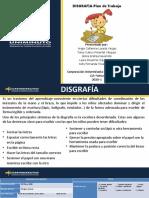 PLAN DE TRABAJO EXPO EDUCATIVA (1) (1)