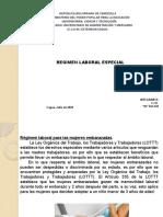 5 evaluacion regimen laboral.pptx