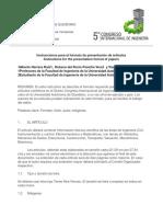 Formato articulo.pdf