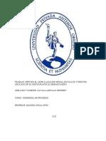 TSA 3 INGENERIA DE PROCESOS_ ZAVALA AREVALO HERBERT 000117249.docx