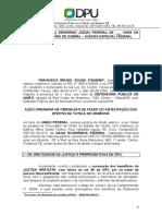 PI - AUXÍLIO EMERFENCIAL - IR 2018.docx