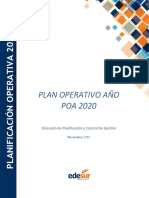 edesur-transparencia-plan-operativo-anual-2020-actualizado-25-02-2020