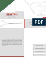 UR-Surtex-Urology-Instruments-Catalogue